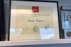Certificate-Anshu-Paliwal