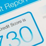 What is a Credit Score & Is it true that my Credit Score goes down every time it's checked for home buying?