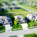 Home Ownership Demand Remains Strong according to TREB & BILD