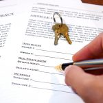 Why Should you take Title Insurance?