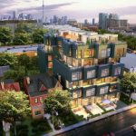 Why GTA (Greater Toronto Area) housing market will stay strong in 2013