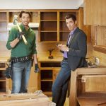 5 things to remember when hiring a contractor for home renovation