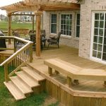 7 questions to ask when deck building in your backyard