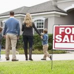 10 tips for first time real estate investors