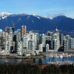 Forget the Stock Markets – Real Value is Canadian Housing