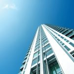 Toronto condo market showing great signs of comeback and higher sales in September 2013