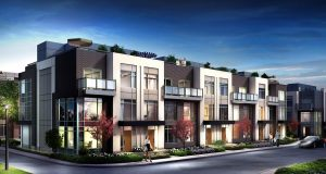 Menkes Dwell City Etobicoke
