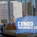 Protect yourself against condo insurance deductible