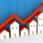GTA house prices up 10% in April, 2015 – Toronto Real Estate Board Reports
