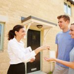 How to check, verify and, investigate to find a good Tenant for your Rental Property in Greater Toronto