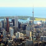 7 Reasons to buy an Investment property in Great Toronto area now