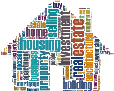 Canada Real Estate Terminology