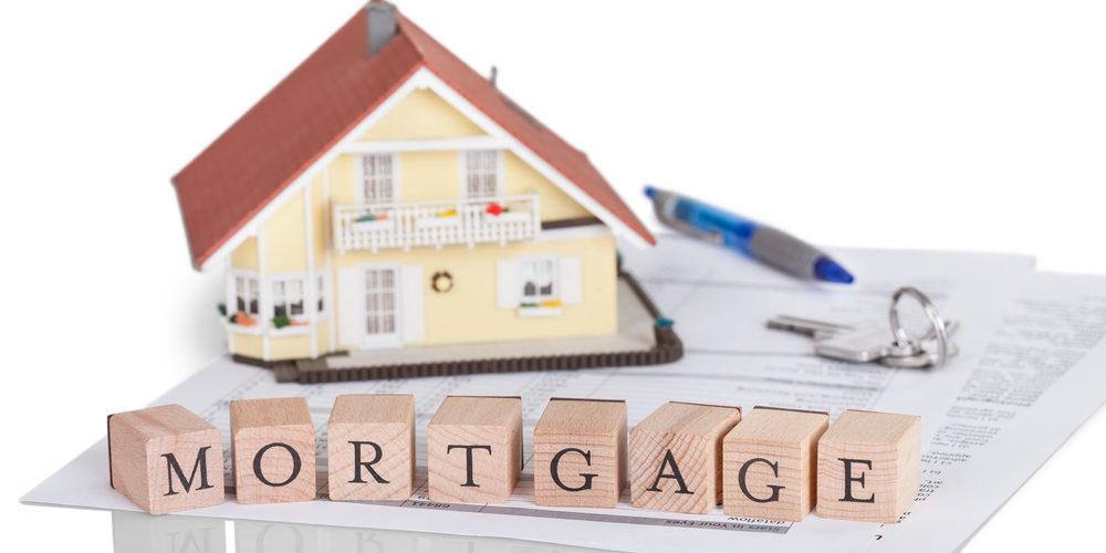 ome Mortgage Condo and Home Buyers