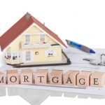 How to Procure Home Mortgage On Most Suitable Rates &Terms ?