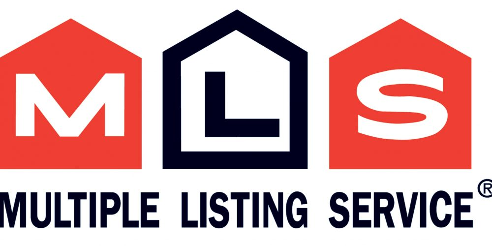 Toronto Real Estate Board's Multiple Listing Service (MLS) Database