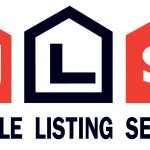 The Toronto Multiple Listing Service and your REALTOR