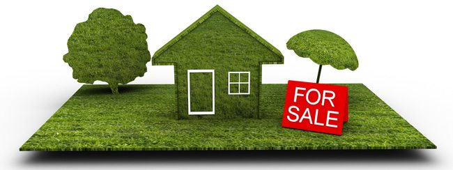 The 10 Steps To Selling Your Home