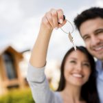 For First Time Home Buyers, Ontario Canada