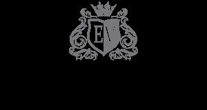 E V Royale