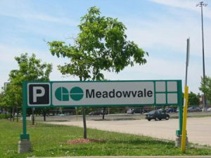 listings freehold Meadowvale