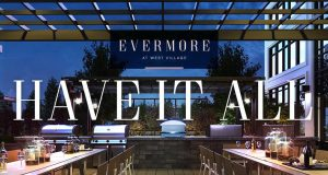 Evermore at West Village