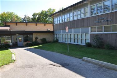 Kenollie Public School