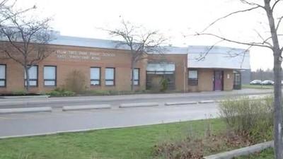 Plum Tree Park Public School