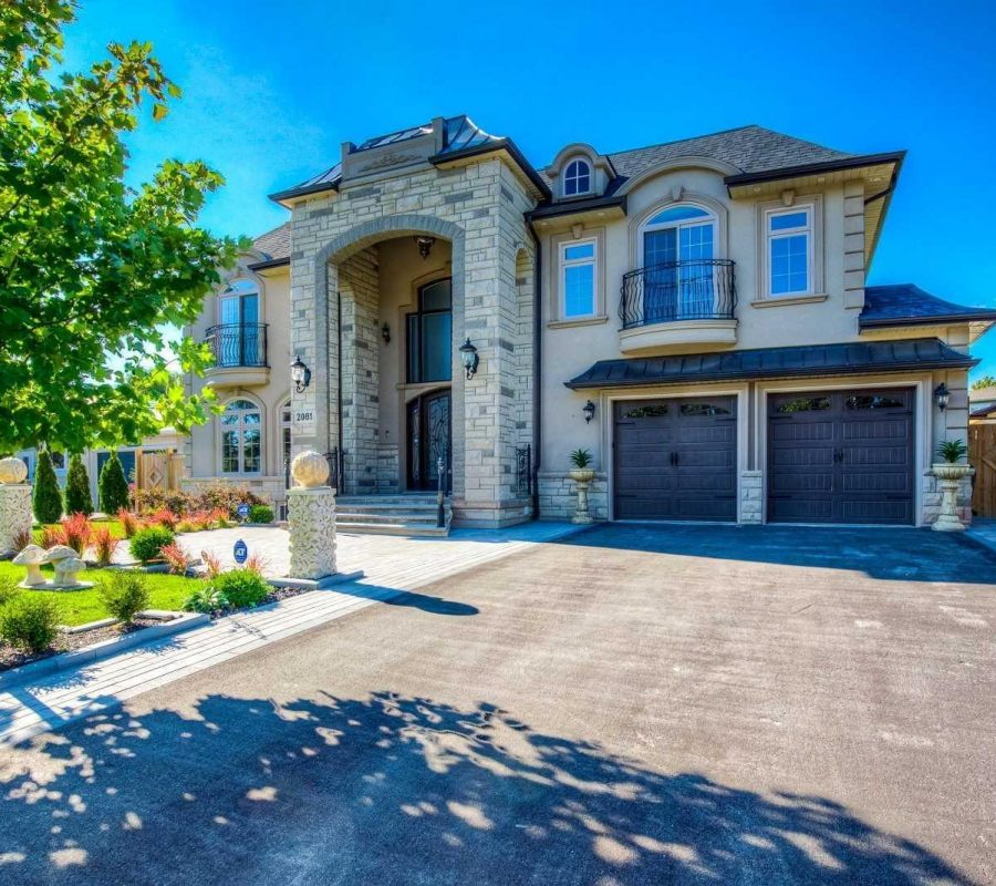 Oakville Bank Foreclosure, Power of Sale Condominiums apartments Semi Detached Town Houses Listings.