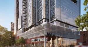 Tridel at The Well PreConstruction Condominiums