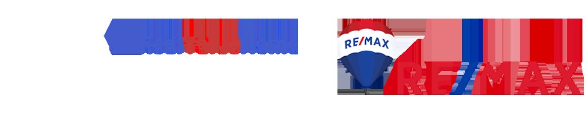 RVH | TEAM Paliwal