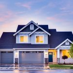 How much is my Property Worth? FREE Home evaluation in Oakville, Mississauga, Milton, Brampton & GTA