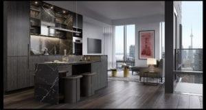 11 Yorkville Brand New Preconstruction Condominiums near Yorkville Avenue