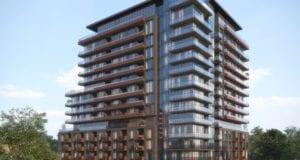 Tanu Condos park street east mississauga ON preconstruction homes new homes gta