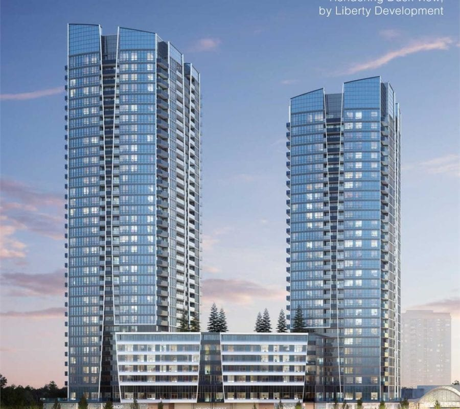 Promenade Park Towers Plans Available. VIP Prices & Incentives. Register Today.