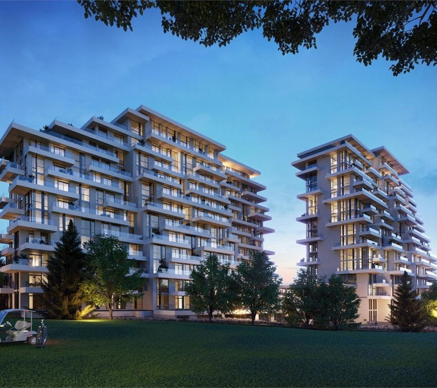 Royal Bayview Condos Plans VIP Prices