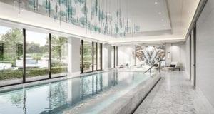 Royal Bayview Condos Plans VIP Prices