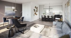 VIP Prices & Incentives. Register Today. Floor Plans Available. The Bond on yonge
