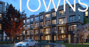 Plans, VIP Prices, Buy Today Claireville Urban Towns
