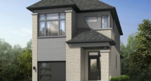 hearthstone circle single family home 37 lowes road west detached family homes