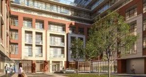 nothing hill condos condo development prices eglinton ave central london